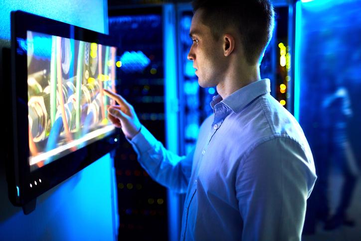 Gamificação nas empresas: treinamentos em formato de jogos são cada vez mais comuns.