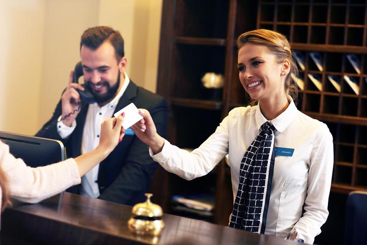Atendimento ao cliente: algo complexo e relevante na relação entre empresas e consumidores.