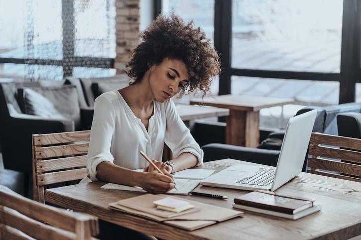 10 cursos para aumentar a produtividade da sua empresa