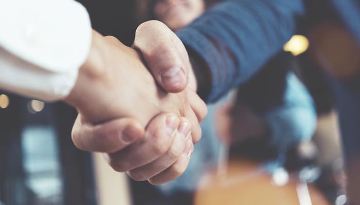 Técnicas de negociação: habilidades que trazemmelhores resultados durante os acordos.