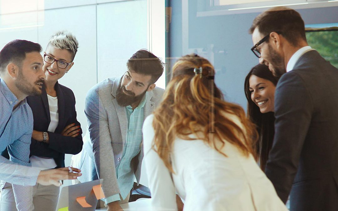Dispensa de licitação: ferramenta que alia qualidade e eficiência Conheça como e por que a lei possibilita ao agente público esse tipo de contratação.
